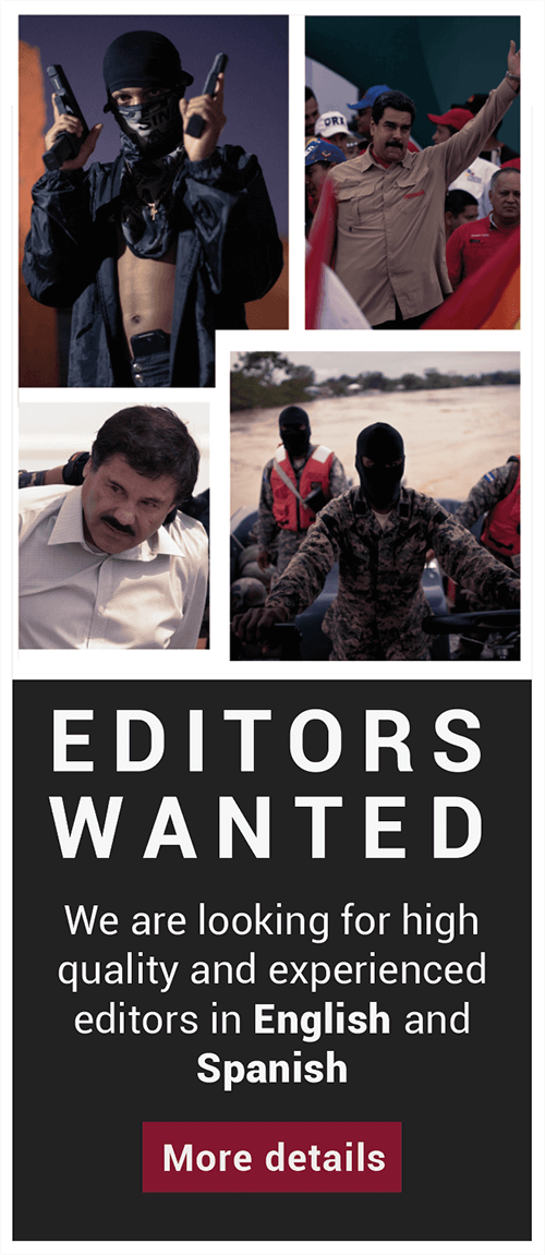 banner-editors-wanted