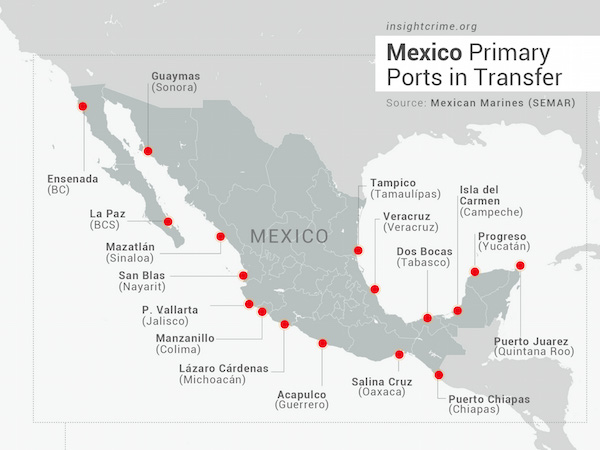 17-06-15Mexico-Ports-Graphic
