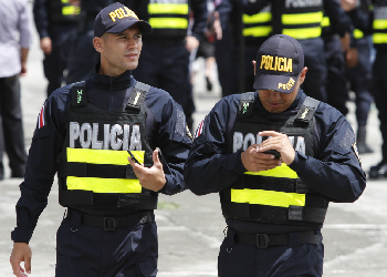 17-03-16-policia-CR1