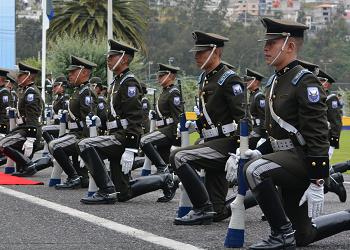 17-03-16-policia-Ecu