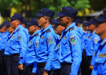 17-03-16-policia-honduras