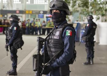 17-03-16-policia-mexico