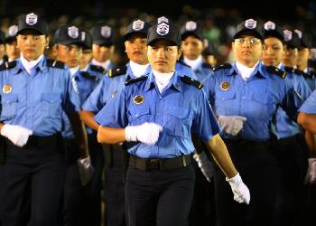17-03-16-policia-nicaragua