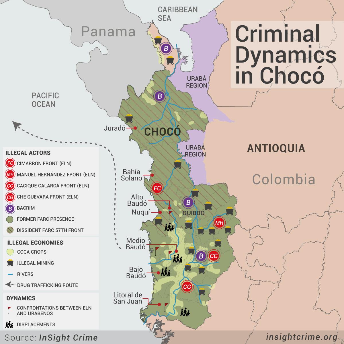 17-03-22-Choco-Map V2