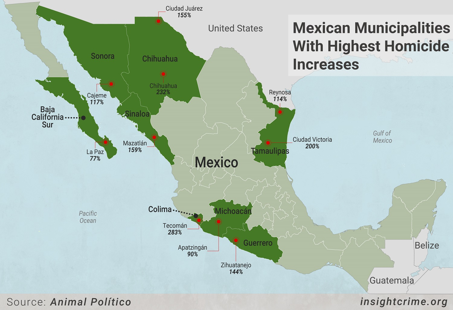 17-03-29-Mexico-Municipalities-With-Highest-Homicide-Increases