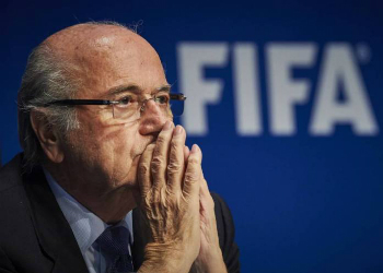 Latin America Media Giants Implicated in FIFA Corruption Scandal