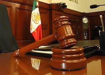 Mexico Supreme Court pushes back against 'Kingpin List'