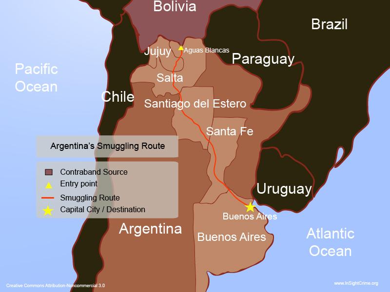 Argentina SmugglingEng1-01