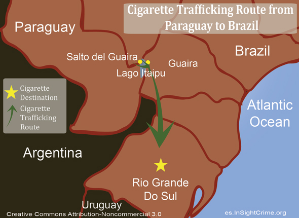 Brazil-cigarrillosenglish-01
