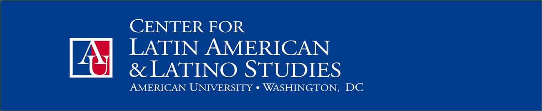 CLALS logo blue