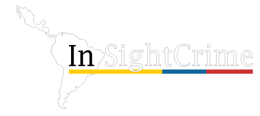 InSight Crime | Organized Crime In The Americas