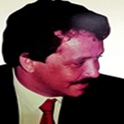 Jorge Gnecco Cerchar