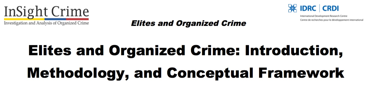 Elites-Organized-Crime-pdf-cover