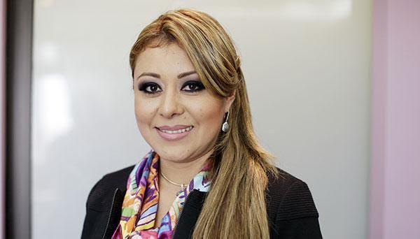 Emilenne Mazariegos