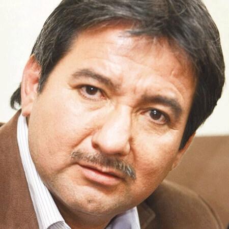 Juan Chamale