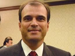 Rodrigo-Rosenberg