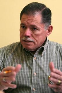 Victor-Rivera-alias-Zacarias