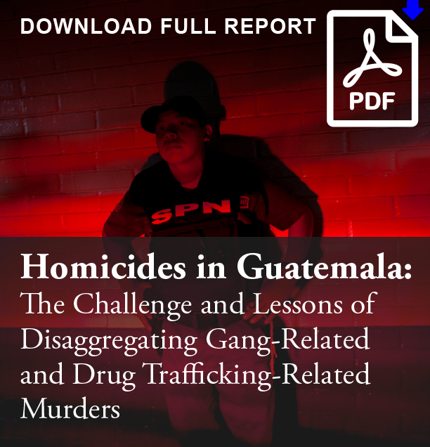 banner download Homicides-Guatemala