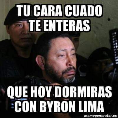 Lima-LoBo-meme