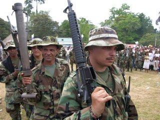 colombia-prisons-auc-demobilization