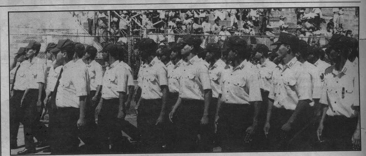PNC1993
