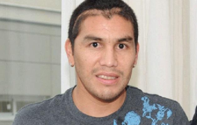 Salvador Cabanas Interview Targets Salvador Cabañas