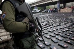 Venezuela: Facilitator or Obstacle to Drug Trade?