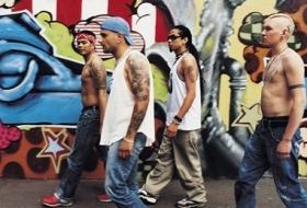 outsiders crime and rival gang member Frequently asked questions about gangs 1 demonstrate the disproportionate contribution gang members make to the overall crime rate from a rival gang.