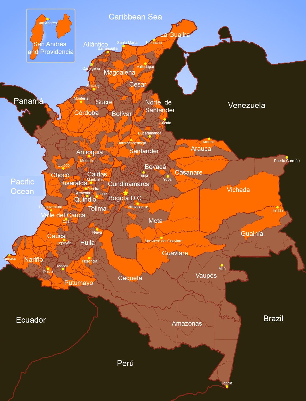 mapa2webenglish