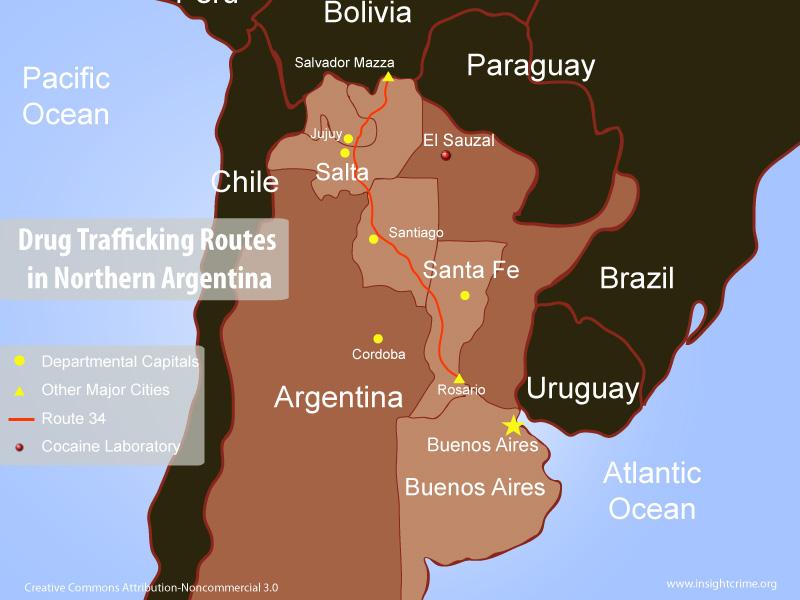 northargentina