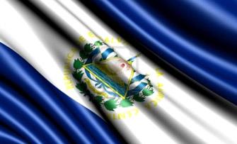 El Salvador Country Profile