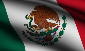 Mexico Country Profile