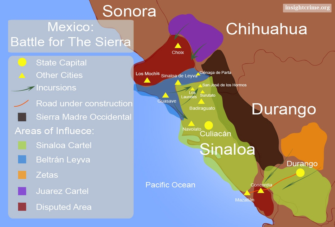 Mexico_-_Battle_for_Sierra