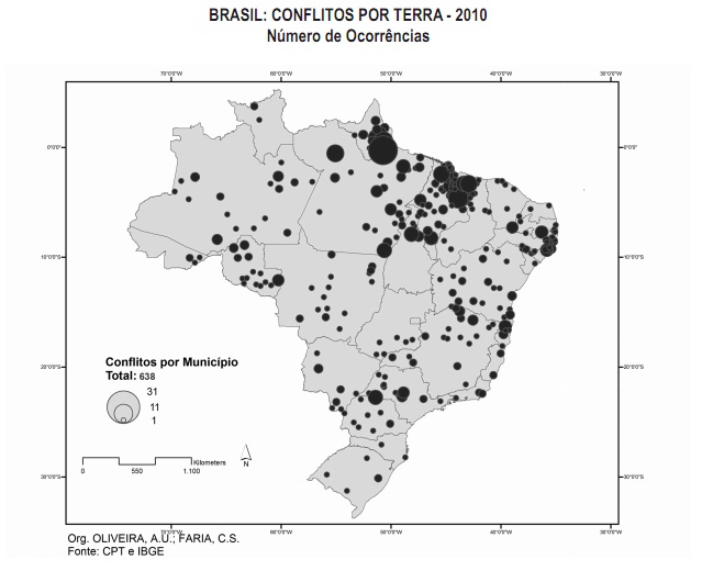 brazil_land_conflict
