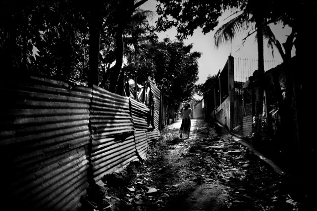 disappeared_el_salvador1
