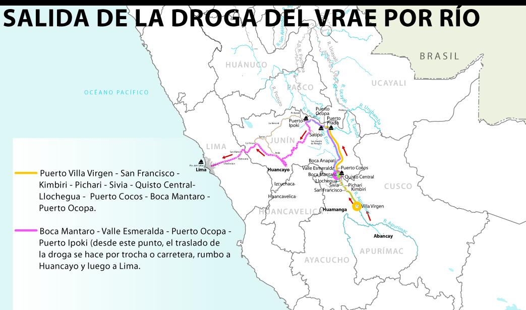 drug_routes_peru2