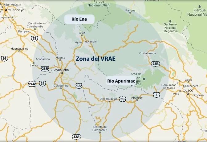 map_vrae2