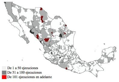 mexico_violence