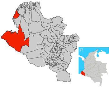 tumaco_map