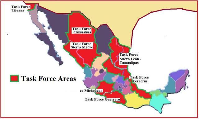 taskforcestates2
