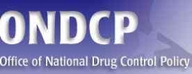 national drug control strategy Of ondcp is to annually (1) develop a national drug control strategy which sets forth a comprehensive plan, for the year, to reduce illicit drug use and its consequences in the 1 ondcp was created and authorized through january 21, 1994, by the national narcotics leadership act of 1988.
