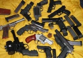 Mexico organized crime news