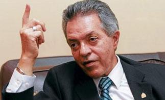 Victor Hugo Barnica