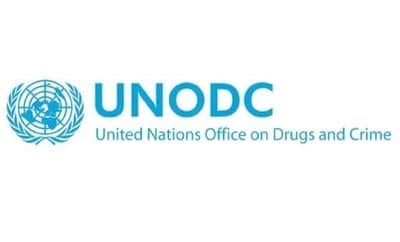 The UNODC plans to set up an office in Mexico