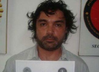 """Henry de Jesus Lopez, alias """"Mi Sangre"""""""