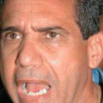 Caribair owner Rafael Rosado Fermin