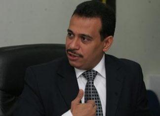 Nelson Rauda Portillo,  Director General of DGCP