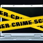 Mexico, Latin America's cyber crime capital