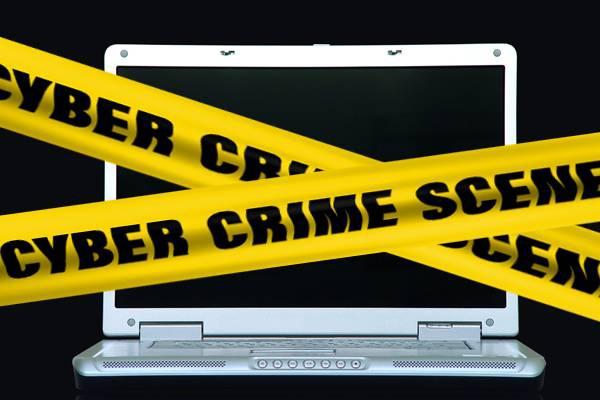 Mexico, Latin America's cyber crime capital
