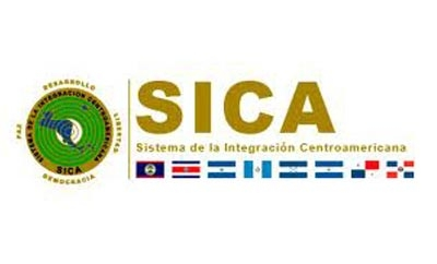 The Central American Integration System, SICA